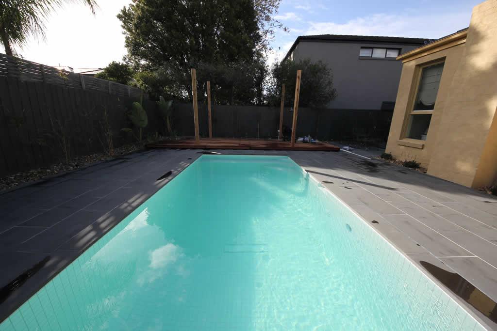 New swimming pool brighton east aquadreamz luxury - Brighton hotels with swimming pools ...