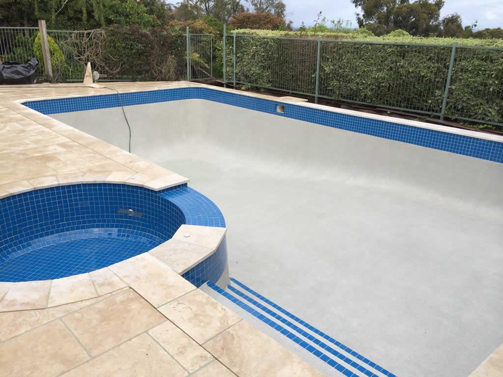 Swimming Pool Renovation Frankston South Aquadreamz