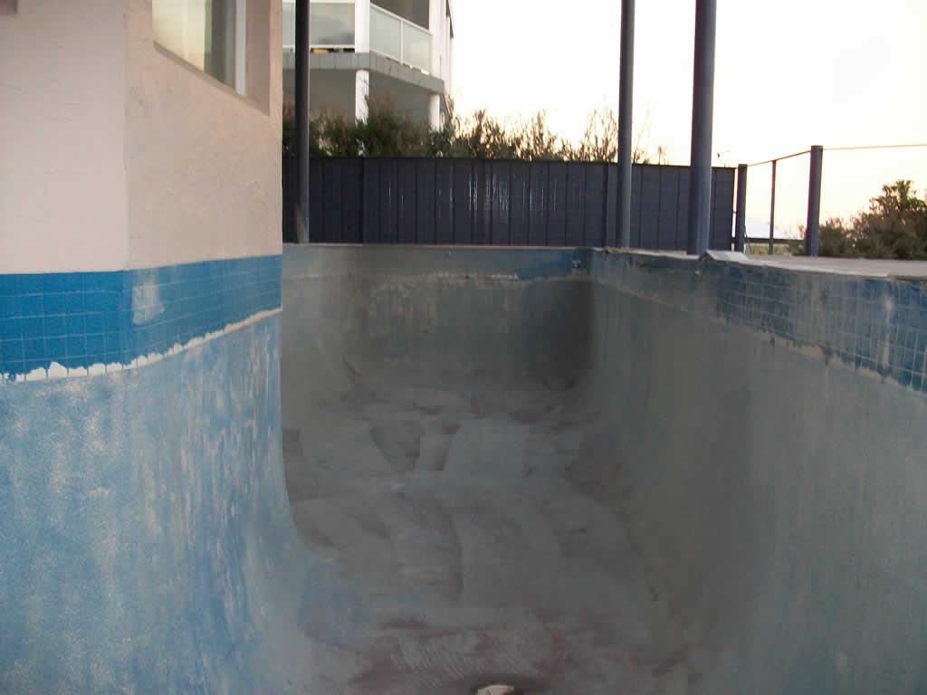 Swimming pool renovation mt martha aquadreamz luxury for Pool renovations
