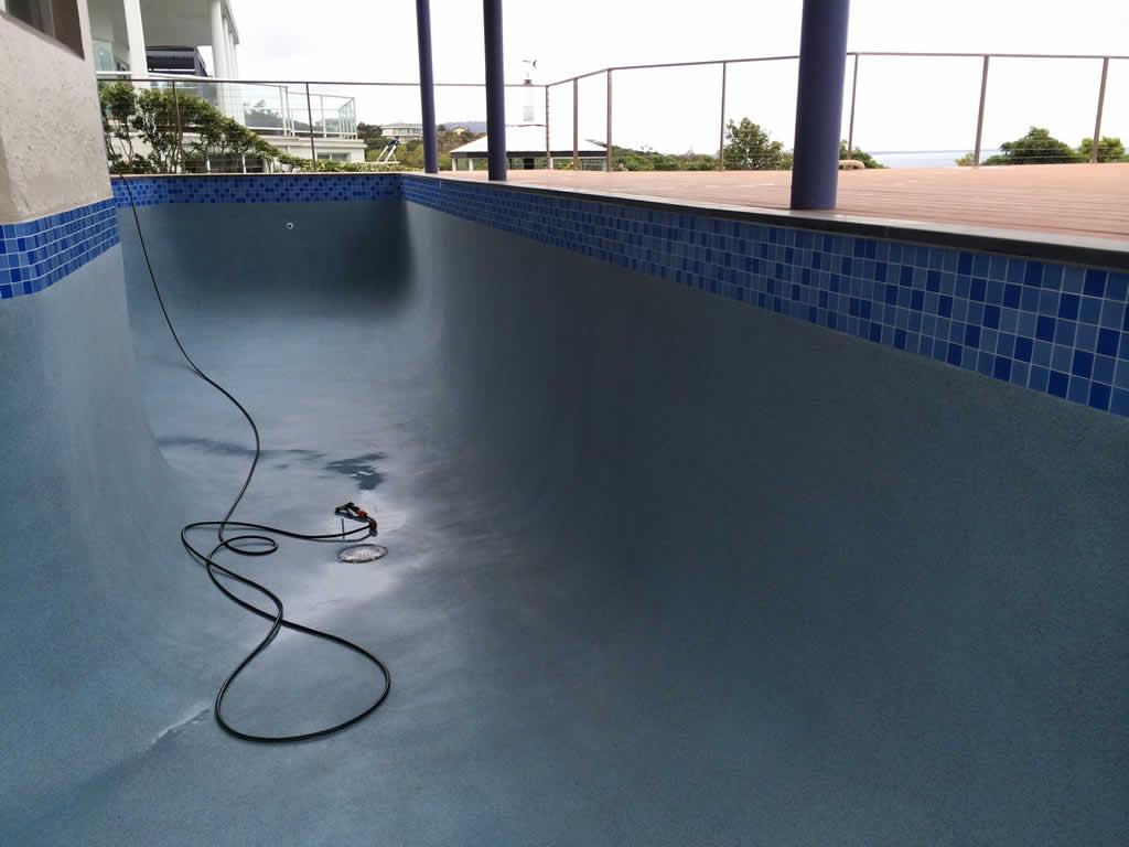 Swimming pool renovation mt martha aquadreamz luxury for Swimming pool renovations
