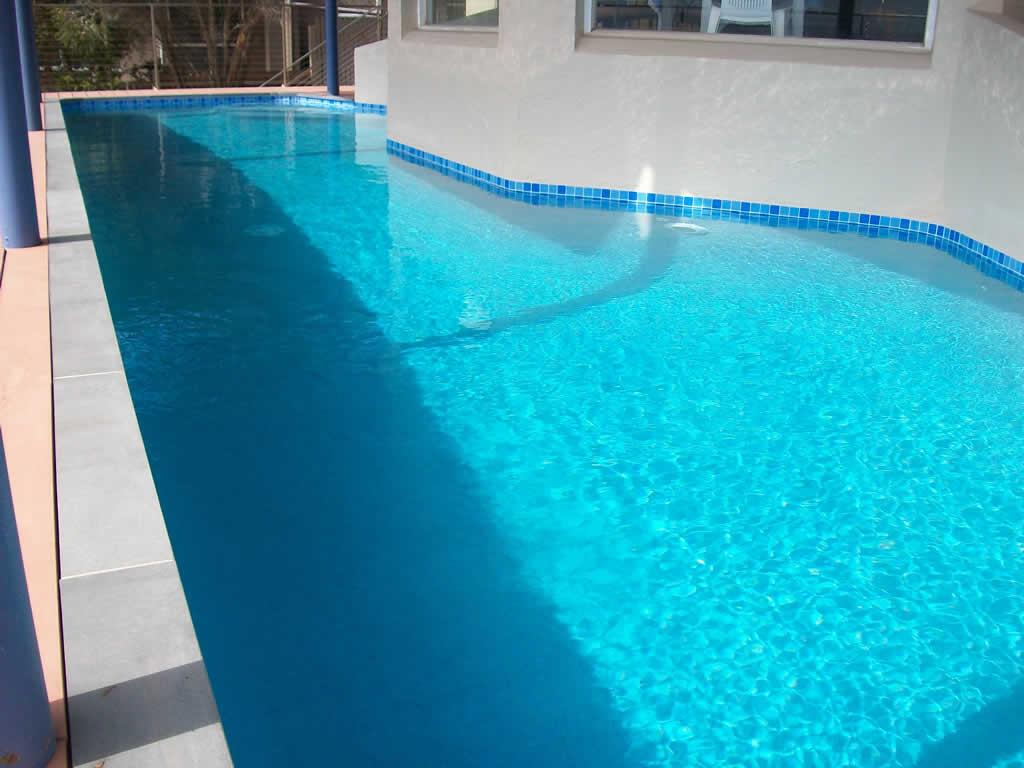 Swimming pool renovation mt martha aquadreamz luxury for Swimming pool remodel
