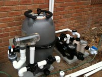 Services-Pool-Filtration-Equiopment